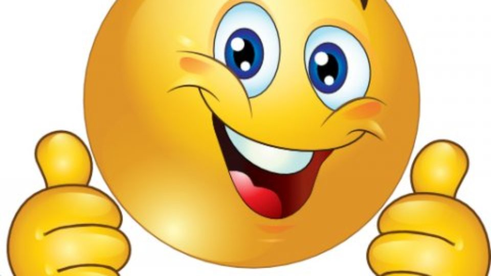 Smiley-face-clip-art-thumbs-up-free-clipart-images-2-copy.w480